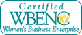 wbenc-certified-logo-small