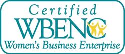 wbenc-certified-logo