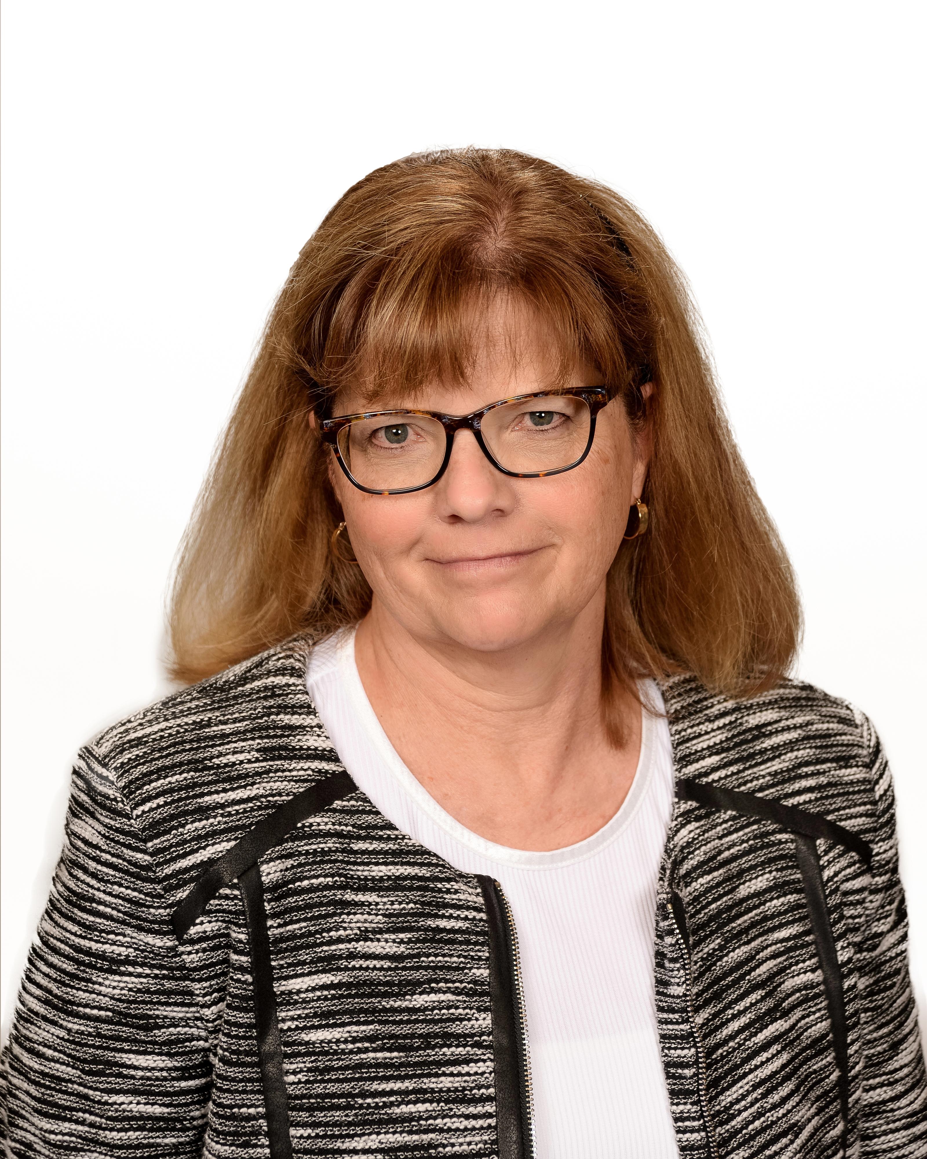 Debbie Bruce