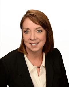 Karen Warren