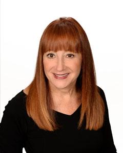 Lisa Liebschutz